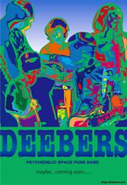 deebers_comingsoon_180px.jpg